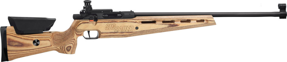 Sig Sauer STR200