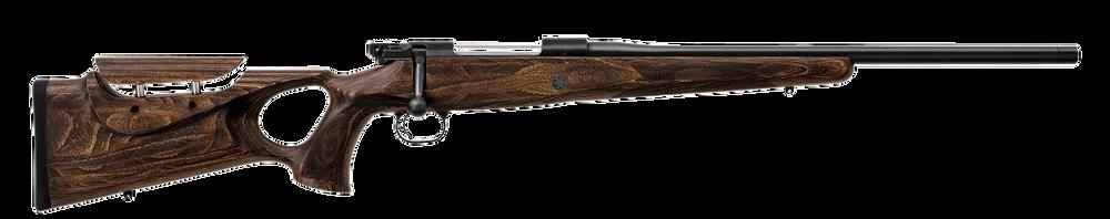 Mauser 12 Big Max