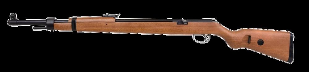 DIANA Mauser K98