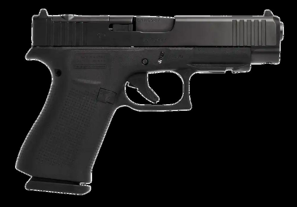 Glock G48