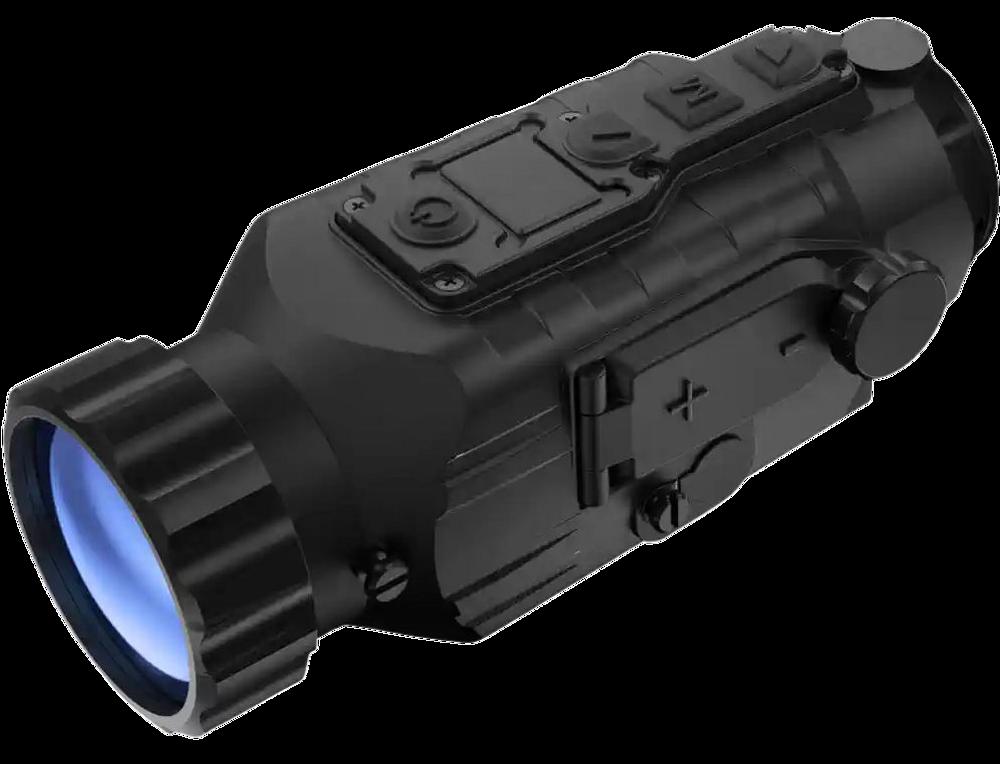 Nightlux Wärmebild-Vorsatzgerät JSA TA 435