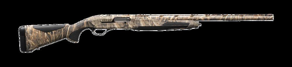 Browning Maxus 2 Camo Max5 12M 3.5