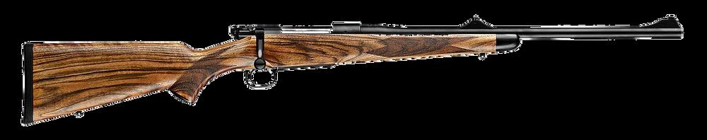 Mauser 12 Expert