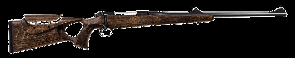 Mauser 12 Max