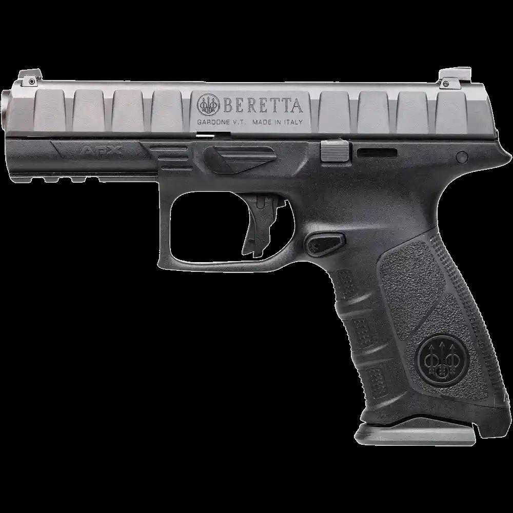 Beretta Pistole APX