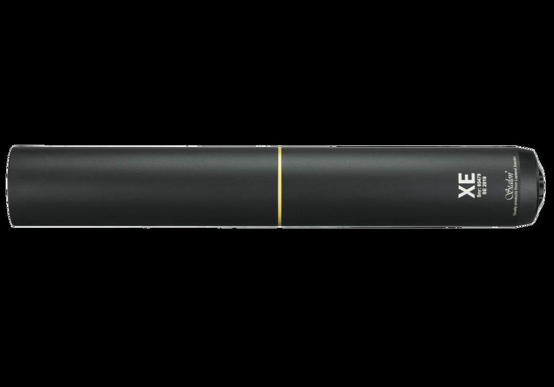 Stalon XE149