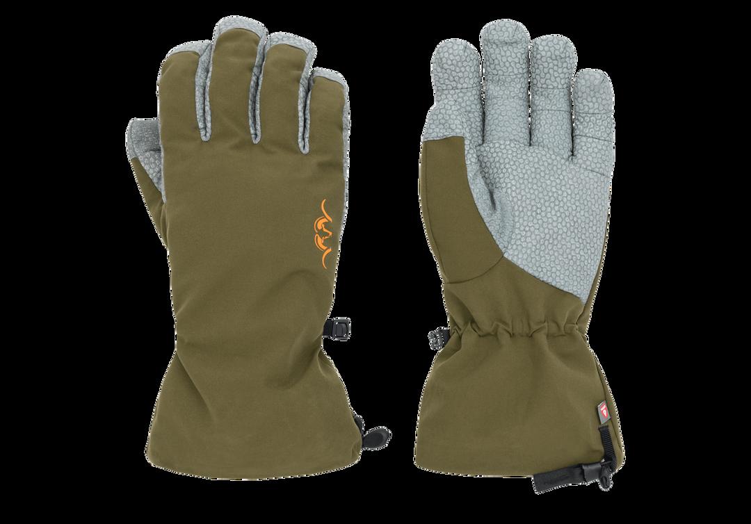 Blaser Winter Handschuhe 21