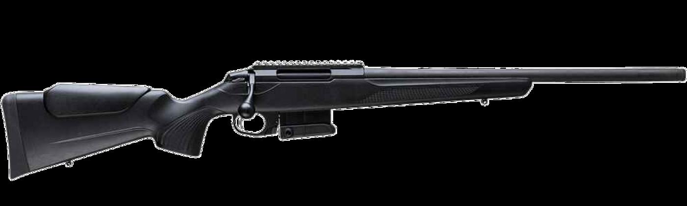Tikka T3x Compact Tactical Rifle