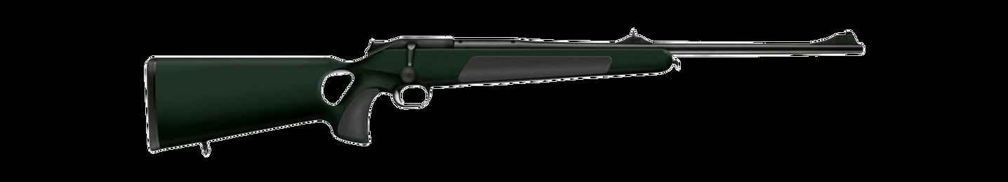Blaser R93