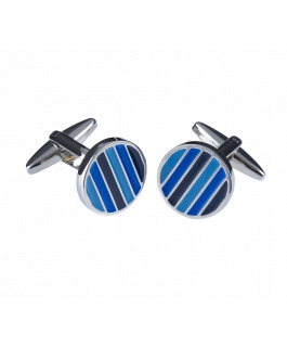 The Beetle Cufflinks