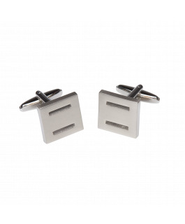 The Notch Cufflinks