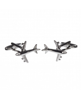 The Takeoff Cufflinks