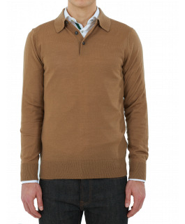 789d35f920dc Buy Men s Knitted Jumpers Online in NZ