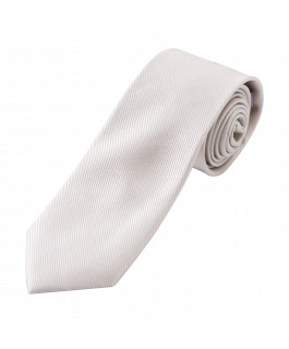 The Storm Silk Tie