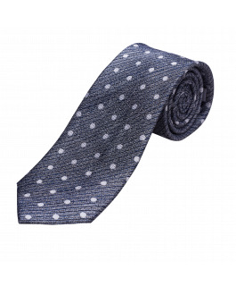 The Henri Silk Tie