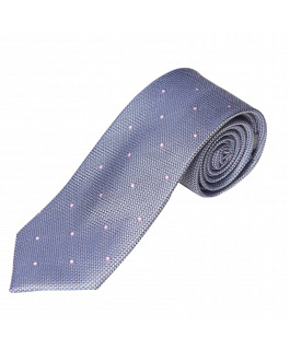 The Night Cap Silk Tie