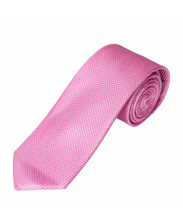 The Bramble Silk Tie