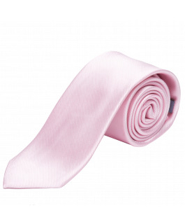 The Lachlan Silk Tie