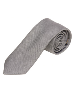 The Valkyrie Silk Tie