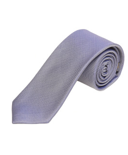 The Bora Silk Tie