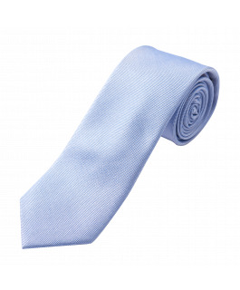 The Bullet Silk Tie