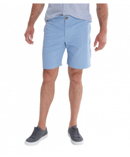The Charlie Chino Shorts - Sky Blue