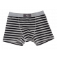 The Harry Boxer Shorts
