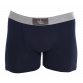 The Johnson Boxer Shorts