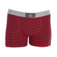 The Tom Boxer Shorts