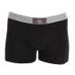 The Richard Boxer Shorts