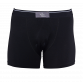 3 Pack Fitted Boxer Shorts