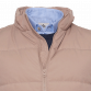 The Gosling Puffer Vest Coats Other