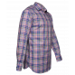 The Carnegie Ave Shirts Multi