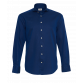 The Bond Street Shirts Navy