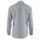 The Discovery Shirts Grey