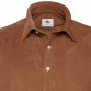 The Red Oak Shirts Other