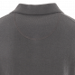 The Alfa Grey Polo Merino Jerseys