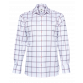 The Grouse Shirts Multi