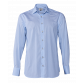 The Magnum Shirts Blue