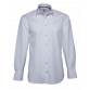 The Coal Shed Shirts White
