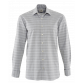 The Antwerp Shirts Grey