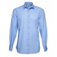 The County Line Shirts Blue