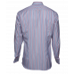 The Holland Rd Shirts Multi