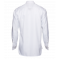 The Bruges Shirts White
