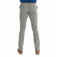 The Charlie Chino - Grey Trousers Grey