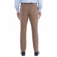 The Mackay Pant - Tan Trousers Other