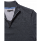 The Louis Merino Jerseys Grey