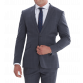 The Hurstmere Suits