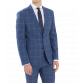 The Benelli Suits
