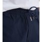 The Weekend Shorts Shorts Blue